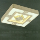 Đèn Ốp Trần LED EU-ML8495 600x600