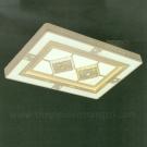 Đèn Ốp Trần LED EU-ML8496 1200x800