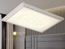 Đèn Trang Trí Ốp Trần LED SN7292 1100x720