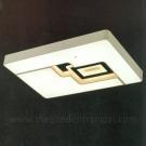 Đèn Ốp Trần LED EU-ML8502 965x655