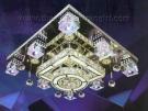 Đèn Mâm LED NLNC80228 600x600