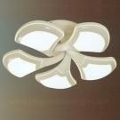 Đèn Áp Trần LED EU-ML8511 Ø620