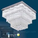 Đèn Mâm LED SN1135 600x600