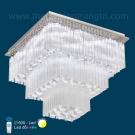 Đèn Mâm LED SN1136 500x500
