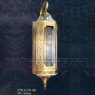 Đèn Vách Đồng Ngoài Trời NLNV1901