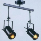 Đèn Thả LH-THCN92A