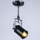 Đèn Thả LH-THCN92B Ø85