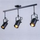 Đèn Thả LH-THCN92C