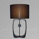 Đèn Bàn Trang Trí Phòng Ngủ DB8032