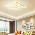 Đèn Áp Trần LED EU-ML8525 820x820
