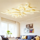 Đèn Áp Trần LED EU-ML8526 1200x650
