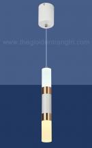 Đèn Thả LED Trang Trí SN2167 Ø80