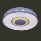 Đèn Ốp Trần Led Hàn Quốc UML062M Ø580