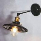 Đèn Vách Retro LH-GTCN97