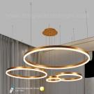 Đèn Thả LED Trang Trí SN2180
