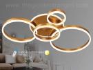 Đèn Trang Trí Ốp Trần LED SN2181