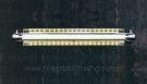 Đèn Soi Gương Led 14W Đổi Màu NLNS5960