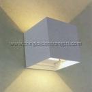 Đèn Ốp Tường LED 12W ERA516