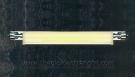 Đèn Soi Gương Led 7W Đổi Màu NLNS5953