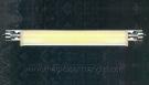 Đèn Soi Gương Led 9W Đổi Màu NLNS5953