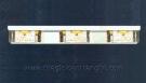 Đèn Soi Gương Led 9W Đổi Màu NLNS9013