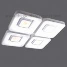 Đèn Ốp Trần Led Hàn Quốc EU-ML8804V 800x800