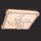 Đèn Ốp Trần Led Hàn Quốc EU-ML1720V 530x530