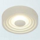 Đèn LED Gắn Nổi 12W EU-MSS558 Ø210