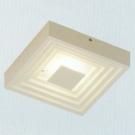 Đèn LED Gắn Nổi 12W EU-MSS570 210x210