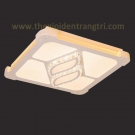 Đèn Ốp Trần Led Hàn Quốc EU-ML1717V 530x530