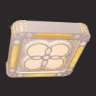 Đèn Ốp Trần Led Hàn Quốc EU-ML1719V 540x540