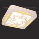 Đèn Ốp Trần Led Hàn Quốc EU-ML1718V 540x540