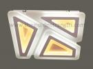 Đèn Áp Trần LED ERA-ML1836V 520x520