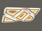 Đèn Áp Trần LED ERA-ML1836CN 910x600
