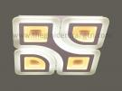 Đèn Áp Trần LED ERA-ML1835V 520x520