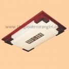Đèn Ốp Trần Led Hàn Quốc EU-MGL9185CN 700x500