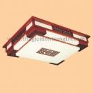 Đèn Ốp Trần Led Hàn Quốc ERA-MGL932CN 900x700