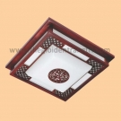 Đèn Ốp Trần Led Hàn Quốc ERA-MGL6476V 430x430