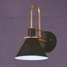 Đèn Tường UV075D