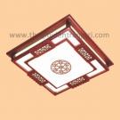 Đèn Ốp Trần Led Hàn Quốc ERA-MGL976V 530x530