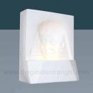 Đèn Tường LED SN7221