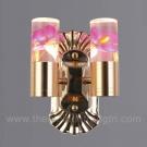 Đèn Trang Trí Tường LED SN2219
