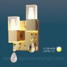 Đèn Trang Trí Tường LED SN2223