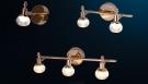 Đèn Soi Tranh LED NA-PT5505