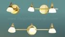 Đèn Trang Trí Rọi Tranh LED AU-ST1222