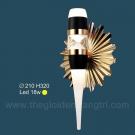 Đèn Trang Trí Tường LED SN2230