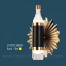 Đèn Trang Trí Tường LED SN2231