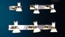 Đèn Soi Tranh LED NA-PT305
