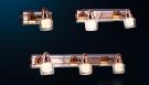 Đèn Soi Tranh LED NA-PT5477