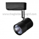 Đèn Pha Tiêu Điểm LED 5W PN7586